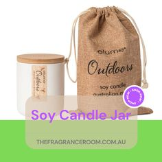 Perfect to complement any outdoor setting, our gorgeous outdoor range is now available in a soy container candle! With a burn time of 60 hours, you can enjoy the outdoors for hours without being bothered by mosquitoes. Candle Wax, Soy Candles, Scented Candles, Essential Oil Blends, Essential Oils, Outdoor Range, Fragrant Candles, Candle Containers, Mosquitoes