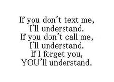 If I forget you life quotes quotes quote sad relationship quotes instagram quotes