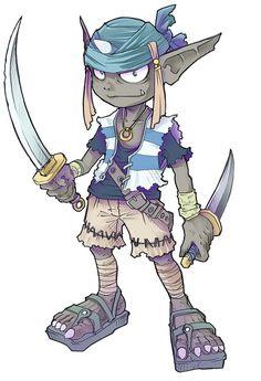 avatar de Anoïc