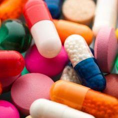 Medicamentos para bajar de peso laboratorio medix sa