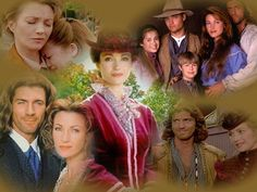 Dr Quinn, Jane Seymour, Best Tv Shows, Best Shows Ever, Jessica Bowman, Byron Sully, Joe Lando, Dr Mike, Drama Tv Shows