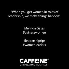 Hootsuite Leadership Quotes, Business Women, Cards Against Humanity, Shit Happens, How To Make, Leadership Quote, Business Professional Women