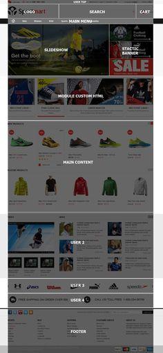 http://joomla-pet-store-virtuemart-template.cmsmart.net/virtuemart ...
