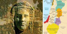 Greek History, Ancient Greece, Mythology, Mount Rushmore, Places To Visit, Blog, Travel, Bitterness, Greeks