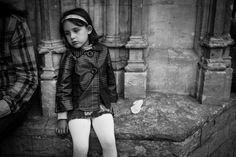 Street Photography, Judge me not, Brussels, Belgium