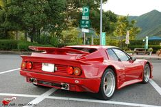 http://images.forum-auto.com/mesimages/420189/28710cfc1f.jpg