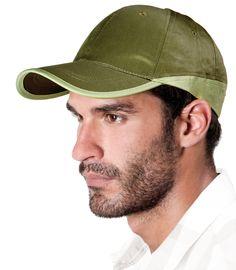 Gorra de hombre y mujer 7034 MANHATTAN