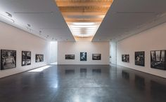Perry Rubenstein Gallery by wHY Architecture