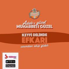 Adab-ı güzel, muhabbeti güzel, keyfi dilinde, efkarı ucundan akıp gider, http://dijibox.com/Radyo/Fas%C4%B1l  #Dijibox #Fasıl #music #eğlenceli #mood #popmusic #musicnews #türksanatmuziği