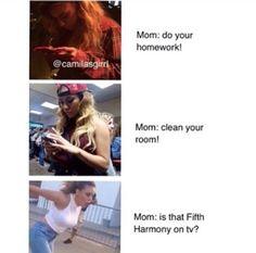 Contains Fifth Harmony Memes I found in the internet I wanna share … #random #Random #amreading #books #wattpad