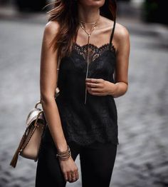 Imagen de fashion, style, and girl