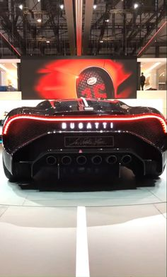 2019 Bugatti La Voiture Noire Luxury Cars, Vehicle, Sports Car, Best Luxury Suv and Exotic Cars Presentations Carros Lamborghini, Sports Cars Lamborghini, Lamborghini Veneno, Bugatti Cars, Bugatti Veyron, Ferrari Laferrari, Exotic Sports Cars, Cool Sports Cars, Super Sport Cars