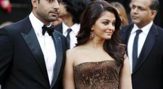 Top 5 onscreen and off-screen Bollywood Couples