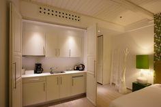 Salvator Villas & Spa Hotel by Angelos Angelopoulos 13
