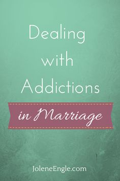 "Dealing with Addictions in Marriage ~ This was so sad to me, yet I hear many wives speak of these same issues so I am pinning it for a great resource.  There is some of the advice that I am unsure of and would seek counsel over, especially the part of joining him in the game.  Glean what is good and beneficial and throw out what is not.   I have a feeling we will see more and more of this in a "" time such as this""."