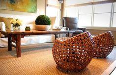 Residential Living Room Design - Lampadas, LLC   Tuscaloosa, AL