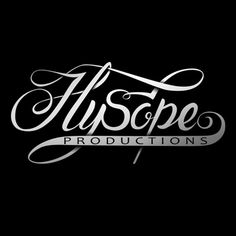 Hysope Production ‹ Fonic Design