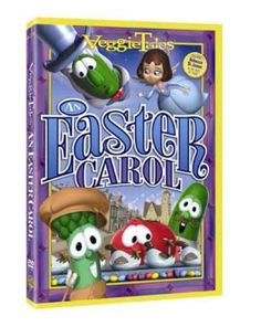 Search results for an easter carol dvd on Mardel Easter Egg Hunt Games, Easter Eggs In Movies, Easter Gift For Adults, Easter Gift Bags, Preschool Crafts, Easter Crafts, Crafts For Kids, Veggietales, Plastic Easter Eggs