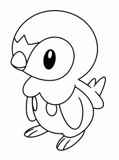 Looking for a Coloriage à Imprimer Pokemon Tiplouf. We have Coloriage à Imprimer Pokemon Tiplouf and the other about Coloriage Imprimer it free. Bird Coloring Pages, Coloring Pages For Boys, Cartoon Coloring Pages, Disney Coloring Pages, Christmas Coloring Pages, Free Printable Coloring Pages, Coloring Books, Pikachu Coloring Page, Coloring Worksheets