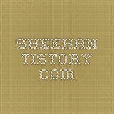 sheehan.tistory.com