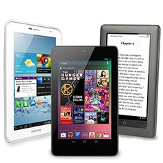 Are Budget Android Tablets Training Wheels for Non-PC Users? Low-end Android tablets could introduce emerging markets to the computing experience, but what will users upgrade to from there? The answer is critical for the PC industry.By Tim Bajarin December 2, 2013