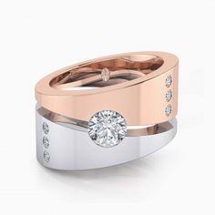 #Anillos de #diamantes  https://www.clemenciaperis.com/es/anillos-de-diamantes