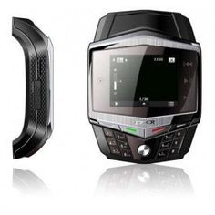 Computertechnologynew.com 1.55 Inch Super Slim TFT Touch Screen Quad Band Mobile Phone Watch by BBQbuy, http://www.amazon.com/dp/B007YF9DDY/ref=cm_sw_r_pi_dp_9NUyqb0CDT32A
