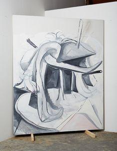 3017231d6d A(z) Zinn, Matthias nevű tábla 8 legjobb képe   Art, Artsy és Oil on ...