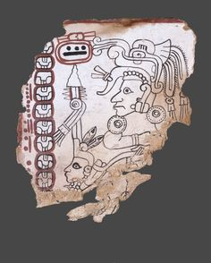 An ancient Mayan document long thought to be a forgery was recently found to be genuine.