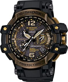 Looking for the perfect G-Shock Basel World 2015 Limited Edition Gps Hybrid Solar Radio Watch? Please click and view this most popular G-Shock Basel World 2015 Limited Edition Gps Hybrid Solar Radio Watch. Casio G-shock, Casio Watch, G Shock Store, Casio Vintage, Casio G Shock Watches, Global Positioning System, G Watch, G Shock Men, Solar