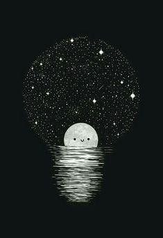 Buenas noches, t...