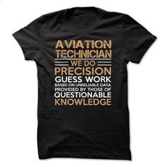 Best Seller - AVIATION TECHNICIAN - #make t shirts #make your own t shirts. ORDER HERE => https://www.sunfrog.com/Jobs/Best-Seller--AVIATION-TECHNICIAN.html?60505