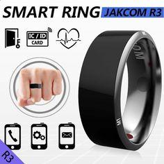 Jakcom Smart Ring R3 Hot Sale In Consumer Electronics E-Book Readers As Elektronik Okuyucu E Book Kindle Kindle Kobo Ereader //Price: $US $18.91 & FREE Shipping // #ipad