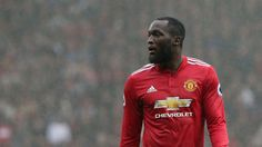 MANCHESTER UNITED SPORT NEWS: LUKAKU IS UNTOUCHABLE - MOURINHO