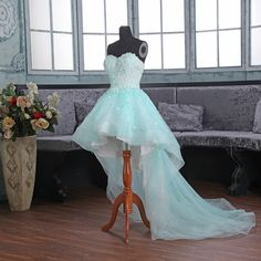 Prom Dress,Sexy Charming Prom Dress,Short Front Long Back High Low Prom Dresses,Elegant Homecoming Dress,Sexy Prom Party Gown,High Quality Graduation Dresses,Wedding Guest Prom Gowns, Formal Occasion Dresses,Formal Dress