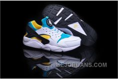 http://www.bejordans.com/free-shipping-6070-off-nike-air-huarache-run-ultra-br-triple-white-whgdf.html FREE SHIPPING! 60%-70% OFF! NIKE AIR HUARACHE RUN ULTRA BR TRIPLE WHITE WHGDF Only $84.00 , Free Shipping!