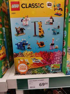Legot