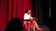 ARUNO  Hola duli Concert, Music, Musica, Musik, Concerts, Muziek, Music Activities, Songs