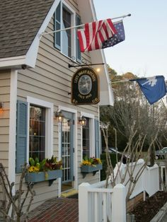 Lees Inlet kitchen -- Murrells Inlet, SC An all time family favorite!!