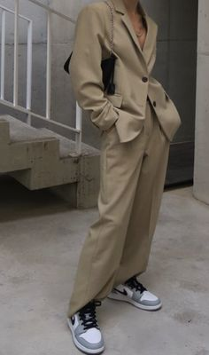 Mode Outfits, Fall Outfits, Fashion Outfits, Muslim Fashion, Modest Fashion, Look Fashion, Autumn Fashion, Classy Outfits, Casual Outfits