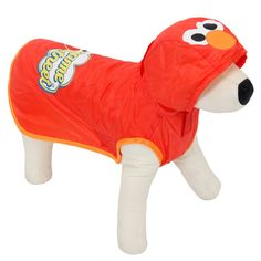Pet Dog Raincoat Funny Cartoon ClothesPuppy Coat Cat Raincoat  #importexpress #raincoat #pet https://www.import-express.com/spider/getSpider?&s=y&u0=oon4JK5Clothes4JK5For4JK5Dog4JK5Puppy4JK5Coat&u1=2CR52DL50RB52YK5item2YK5On4JK5Sale4JK5Promoti&u2=4JK5Cat4JK5Raincoat4JK5Small2YK5326984804109DT5&u3=on4JK5Pet4JK5Dog4JK5Raincoat4JK5Funny4JK5Cart