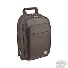 Victorinox Werks Professional Entrepreneur 13 Zoll / 33 cm Laptop Backpack