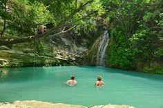 Auswandern nach Zypern - Bäder des Adonis Paphos, Cyprus, To Go, Places To Visit, Outdoor Decor, Travel, Holidays, Europe, Pictures