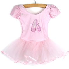 >> Click to Buy << Girls Kids Baby Dance Dress Candy Color Tutu Dress Dance Costumes Ballet Dancewear 3-7Y Baby Clothes YRD #Affiliate