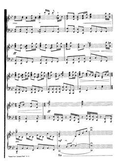 jurassic park easy piano pdf free