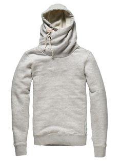 Sweater Hoodie, Men Sweater, Hoody, Hooded Sweatshirts, Comfy Hoodies, a0bdfbf0dd1