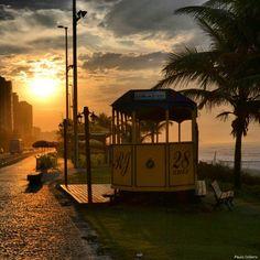 Banda da Barra - Rio de Janeiro RJ