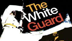 The white guard - http://yossiekleinman.net/the-white-guard/
