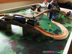 kid vehicle toys