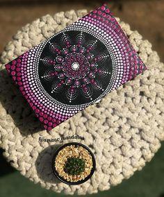 Items similar to Mandala Jewelry Box on Etsy Dot Art Painting, Mandala Painting, Mandala Art, Stone Painting, Woodworking Merit Badge, Woodworking Box, Woodworking Supplies, Mandala Jewelry, Painted Jewelry Boxes